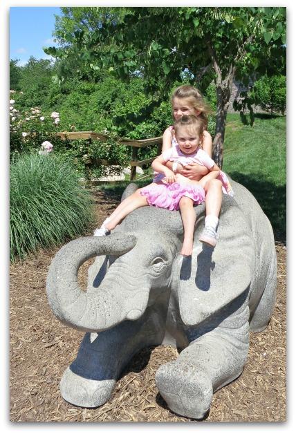 Kc zoo may 12 023