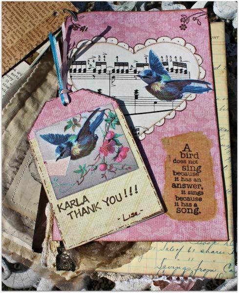 Birdsongbook 010