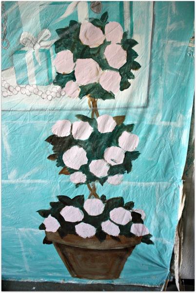 Fairy designers 032