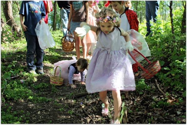 Egg hunt 2012 028