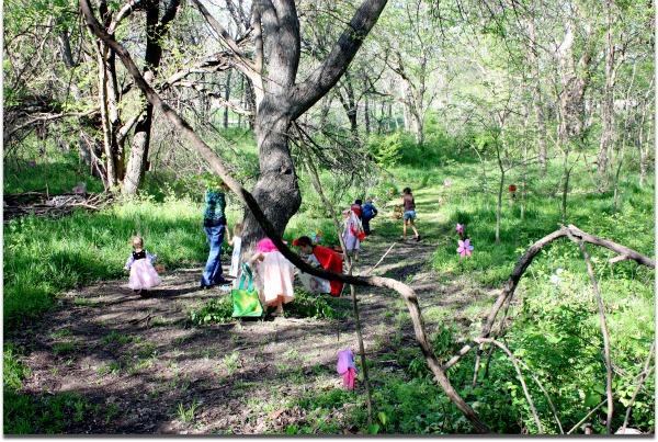 Egg hunt 2012 040