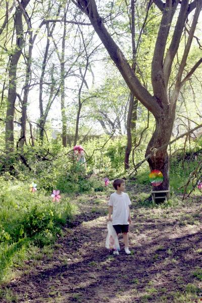 Egg hunt 2012 103
