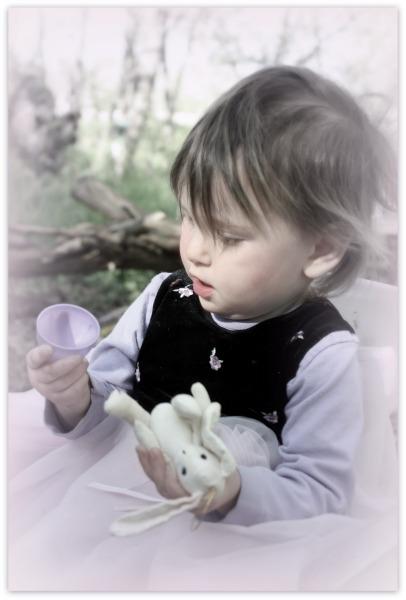 Egg hunt 2012 124