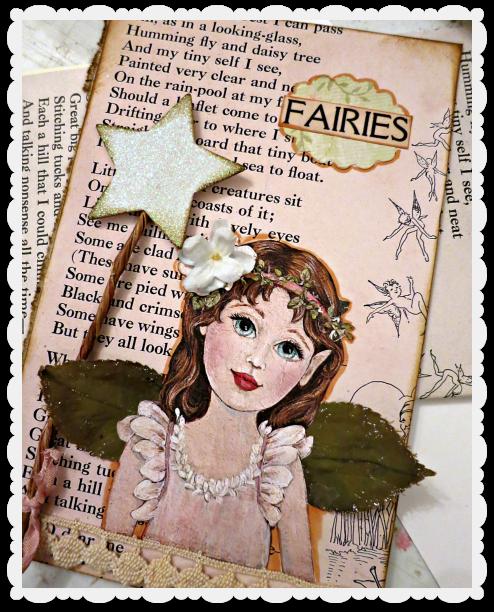 Fairybook 004
