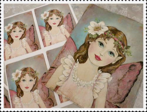 Fairybook 003