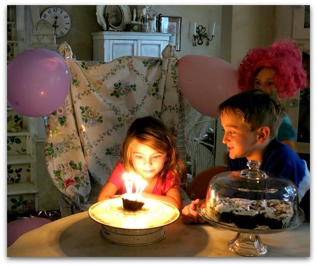 Leandra's 6th birthday 042
