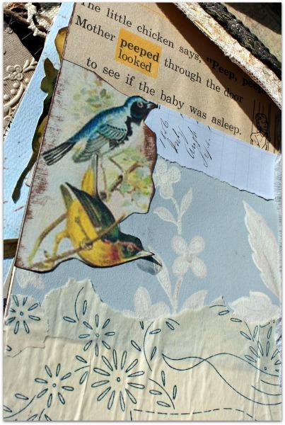 Birdsongbook 005