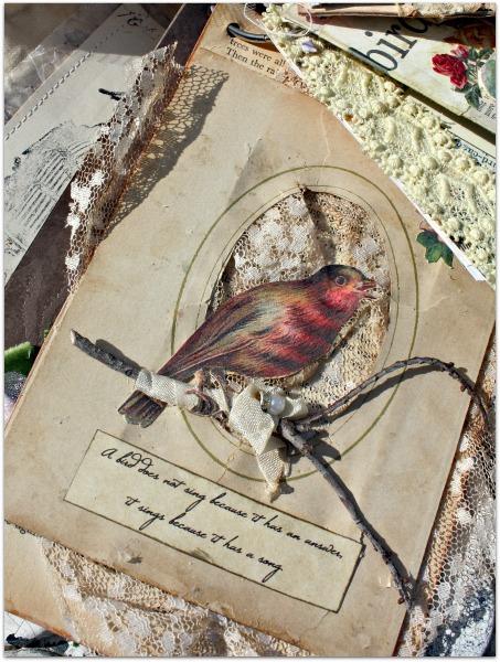 Birdsongbook 008