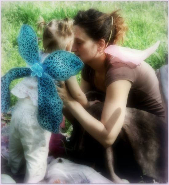 Fairy designers 021