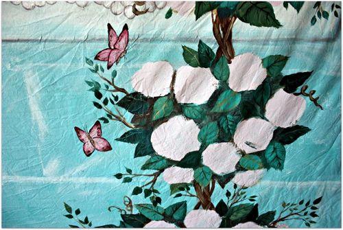 Fairy designers 037