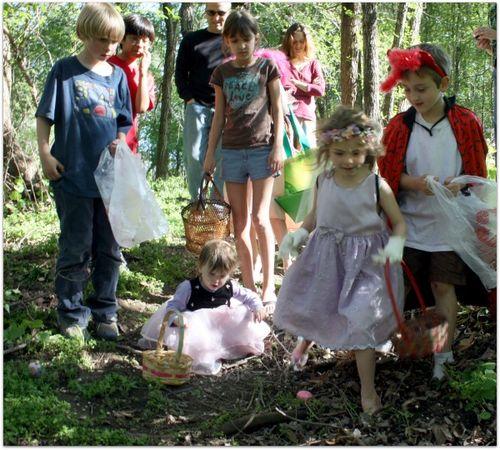 Egg hunt 2012 027