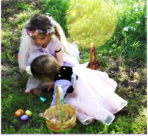 Egg hunt 2012 056
