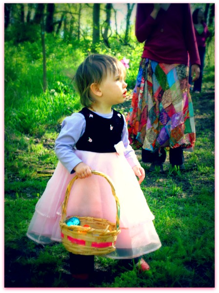 Egg hunt 2012 070