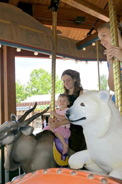 Kc zoo may 12 017