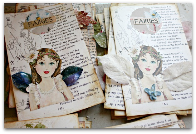 Fairy swap update 036