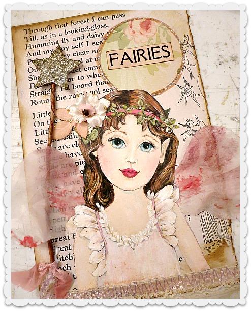 Fairybook 005
