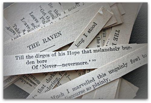 Raven 012