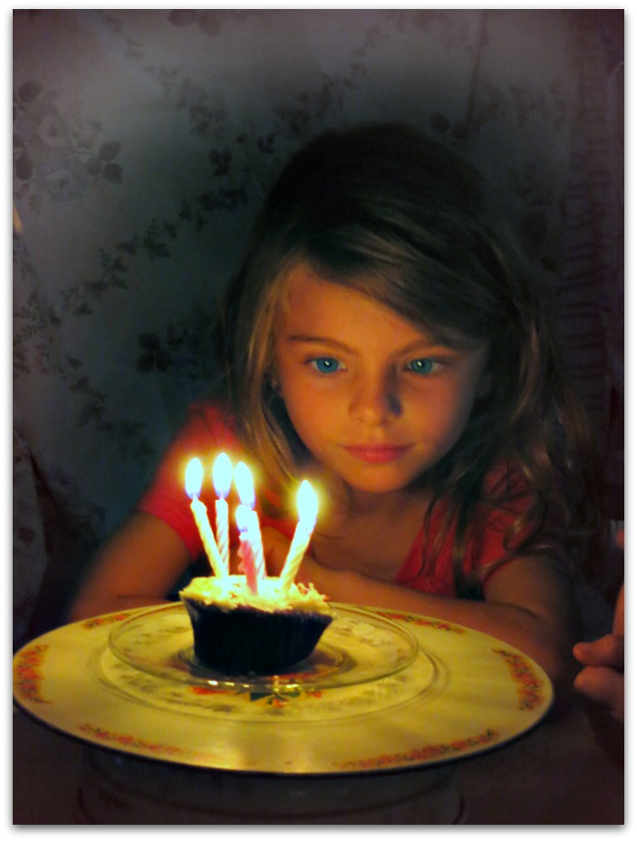 Leandra's 6th birthday 043