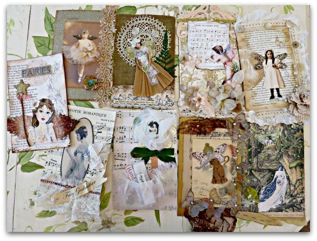 Last fairypages 001