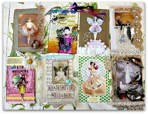 Fairy books 016