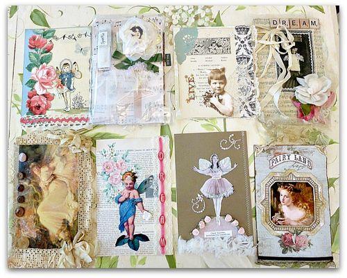 Fairy books 015