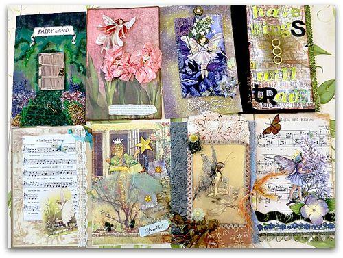 Fairy books 012