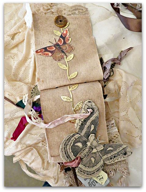 Gypsy spell book 047