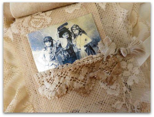 Gypsy spell book 042