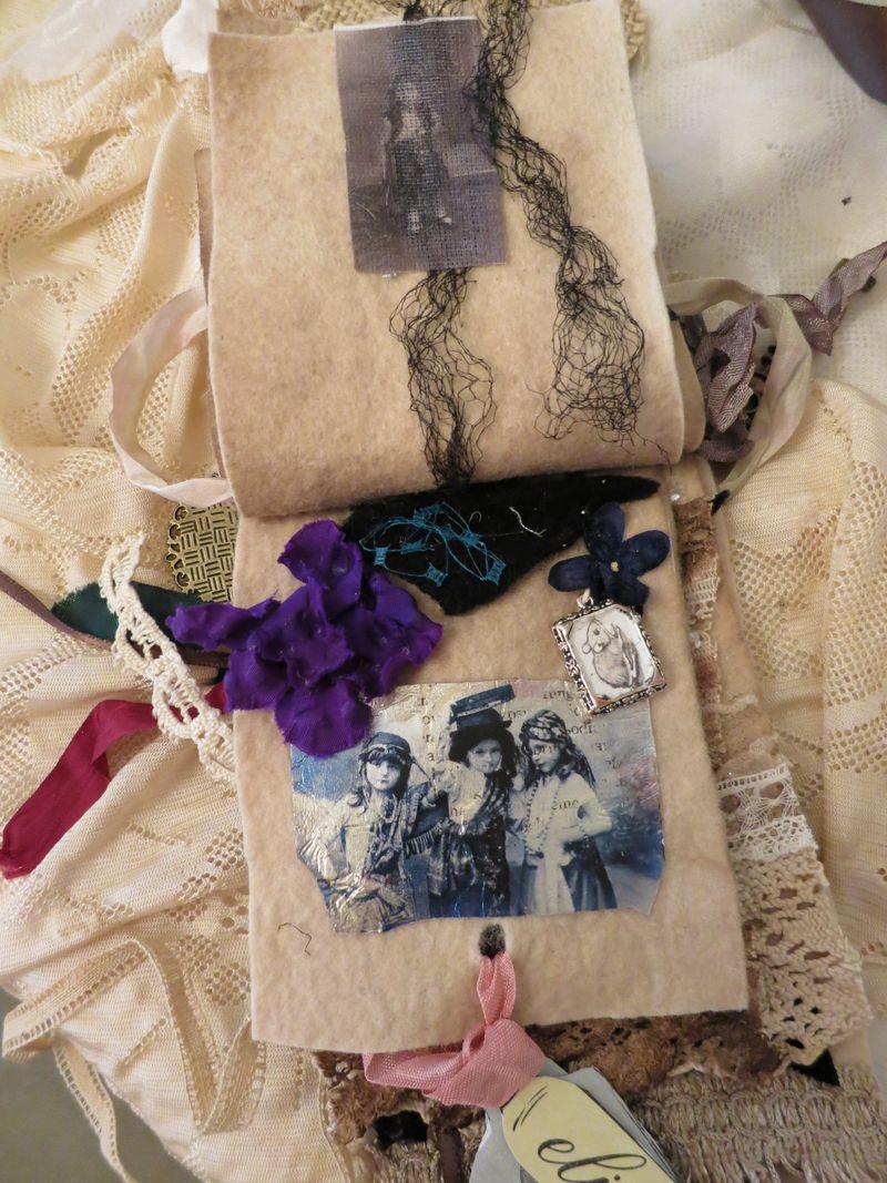 Gypsy spell book 049