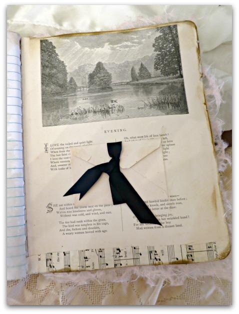 Gypsy spell book 039