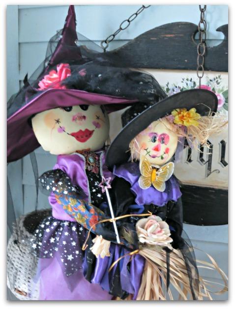 Scarecrow 026