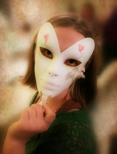 Halloween party 036