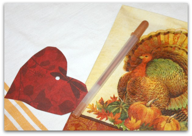 Thanksgiving12 018