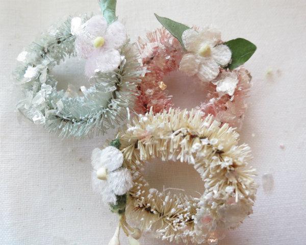 Wreaths 004