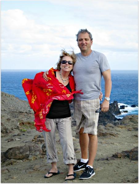 Hawaii 053