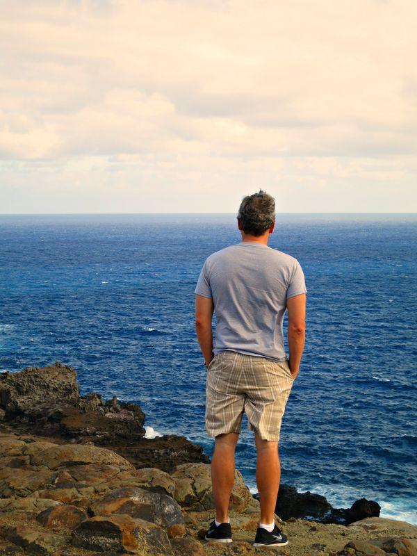 Hawaii 049