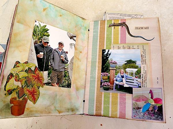 Traveljournalhawaii 033