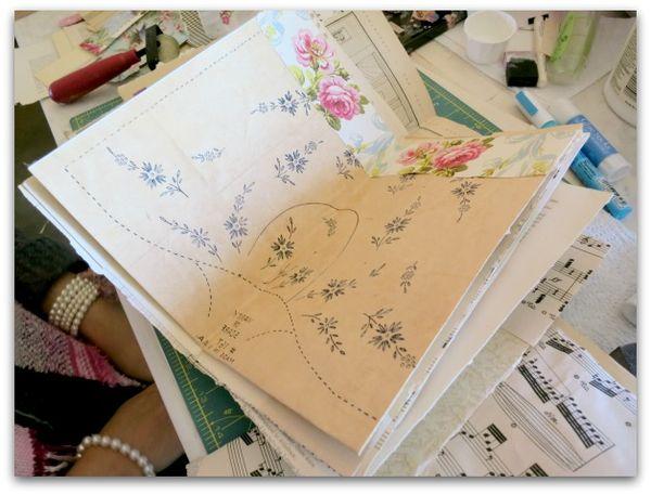 Valentine journal workshop cougar hunt 042