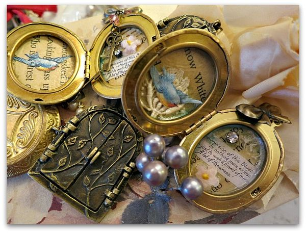 Jewelry 004