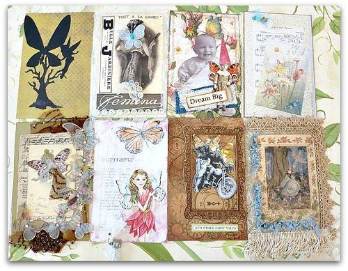 Fairy books 010