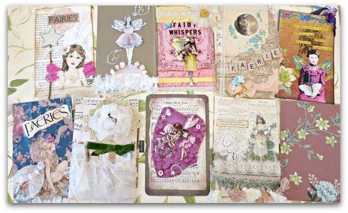 Fairy books 003