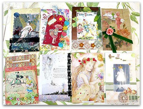 Fairy books 014