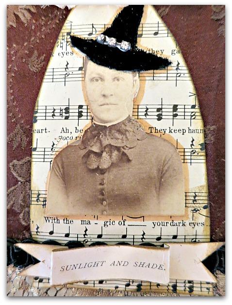 Gypsy spell book 037