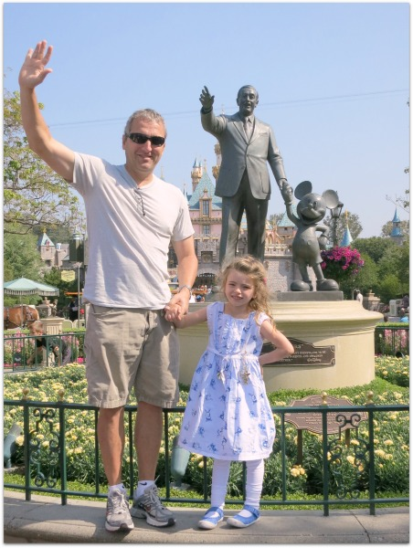 CA Disney 2012 385