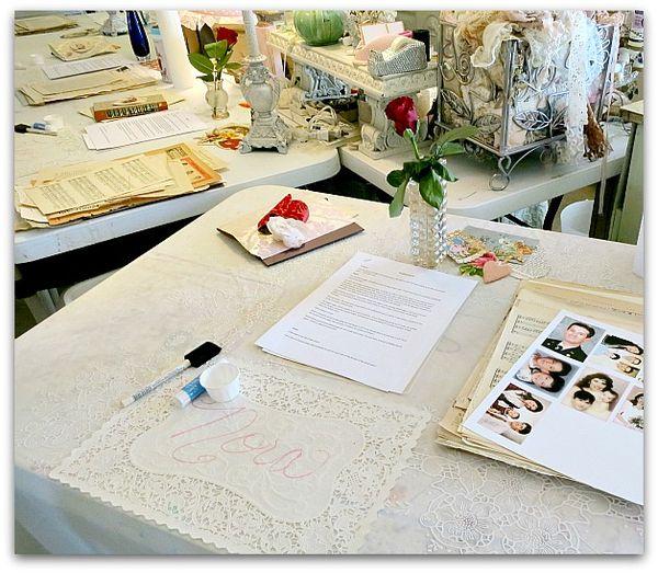 Valentine journal workshop cougar hunt 021