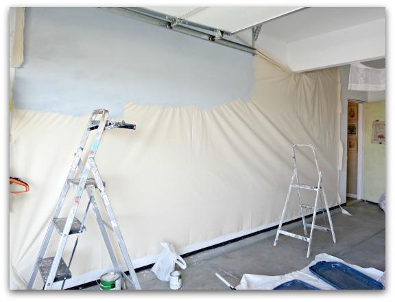 Mural start 010