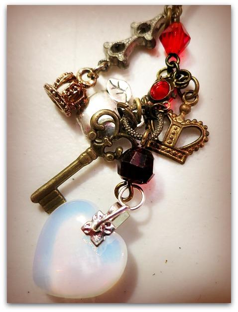 Jewelry 006
