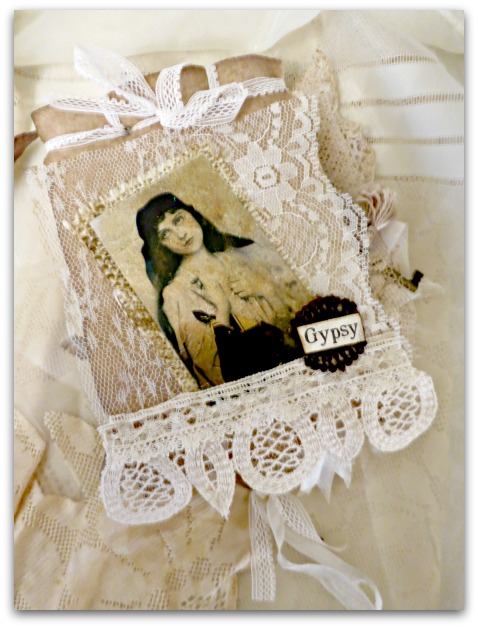 Gypsy spell book 034
