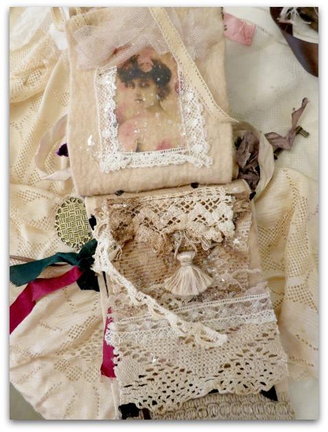 Gypsy spell book 051