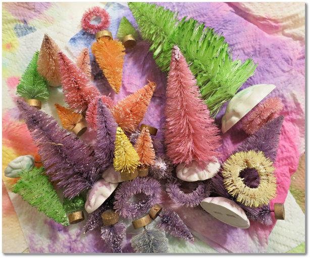 Rainbowtrees 001